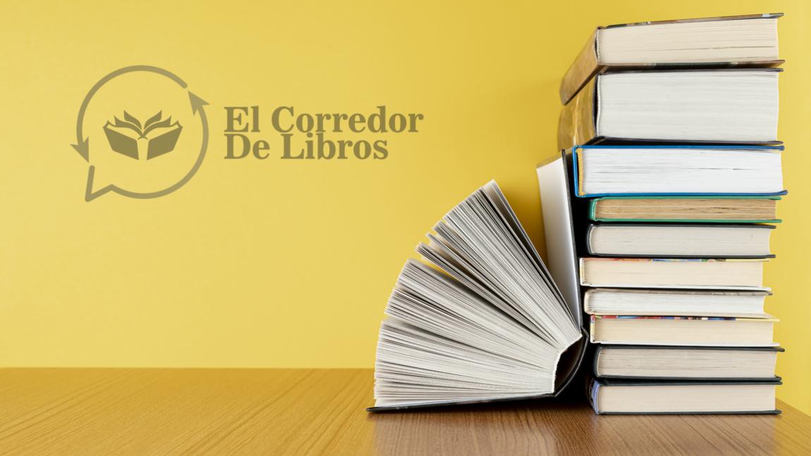 Descubre las Mejores Aventuras en El Corredor de Libros